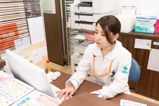 新生堂薬局 加布里店の画像・写真